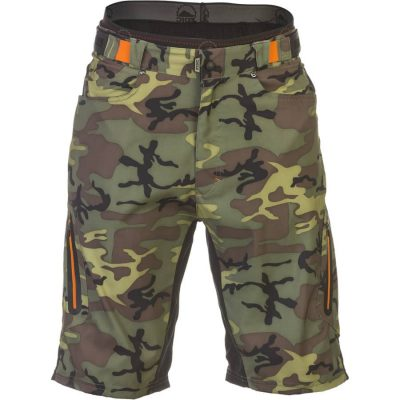 Zoic Ether MTB Shorts