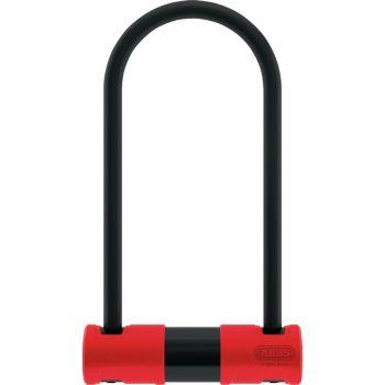 Abus U-Lock 440 U-Lock