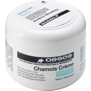 Assos Chamois Cream