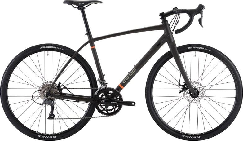 Co-op Cycles ADV 2.1 Bike