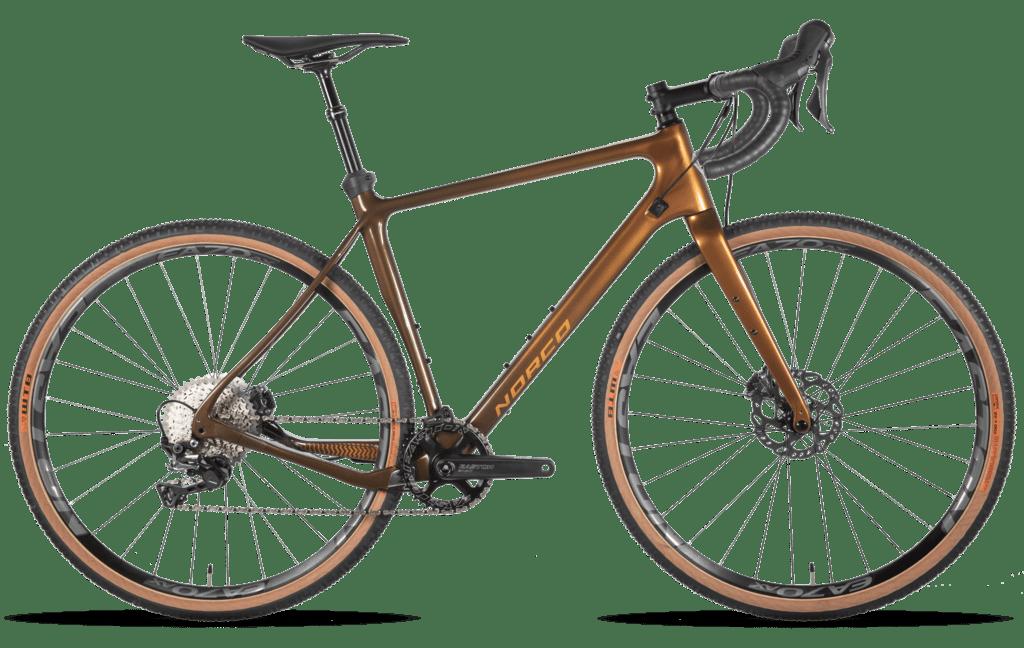 Norco Search XR C2 Gravel Bike