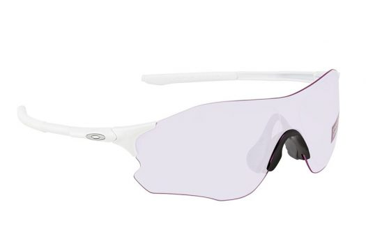 Oakley EVZero Prizm Low Light Lens