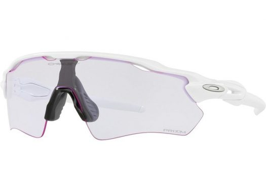 Oakley Radar EV Path Prizm Low Light Sunglasses