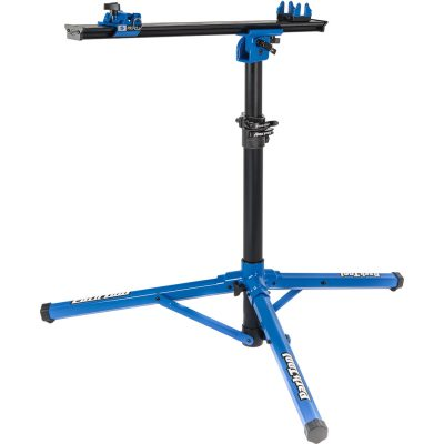 Park Tool Team Issue 22.2 Repair Stand