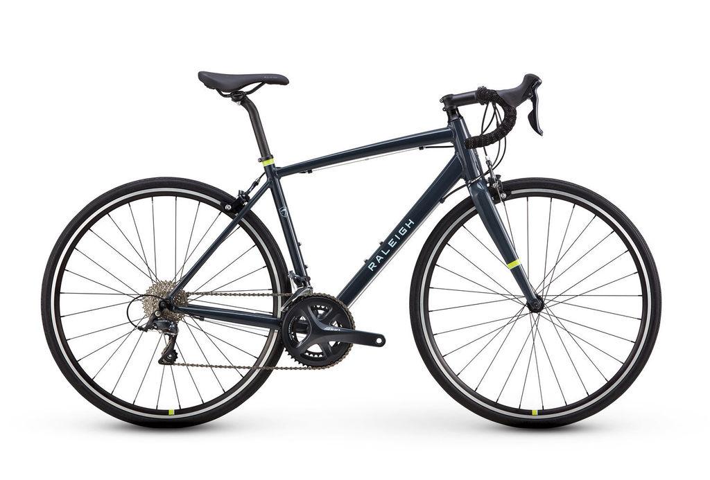 Raleigh Merit 2 Road Bike
