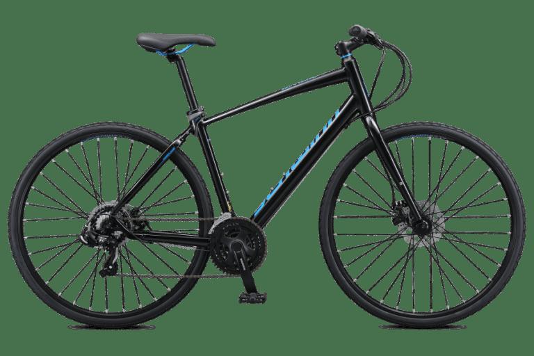 Schwinn Vantage F3 Hybrid Bike