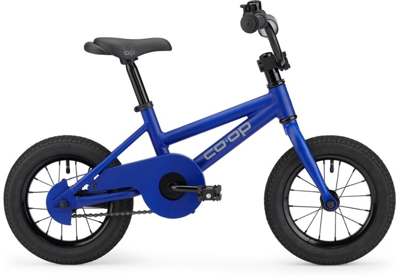 Co-op Cycles REV 12 Kids Bike