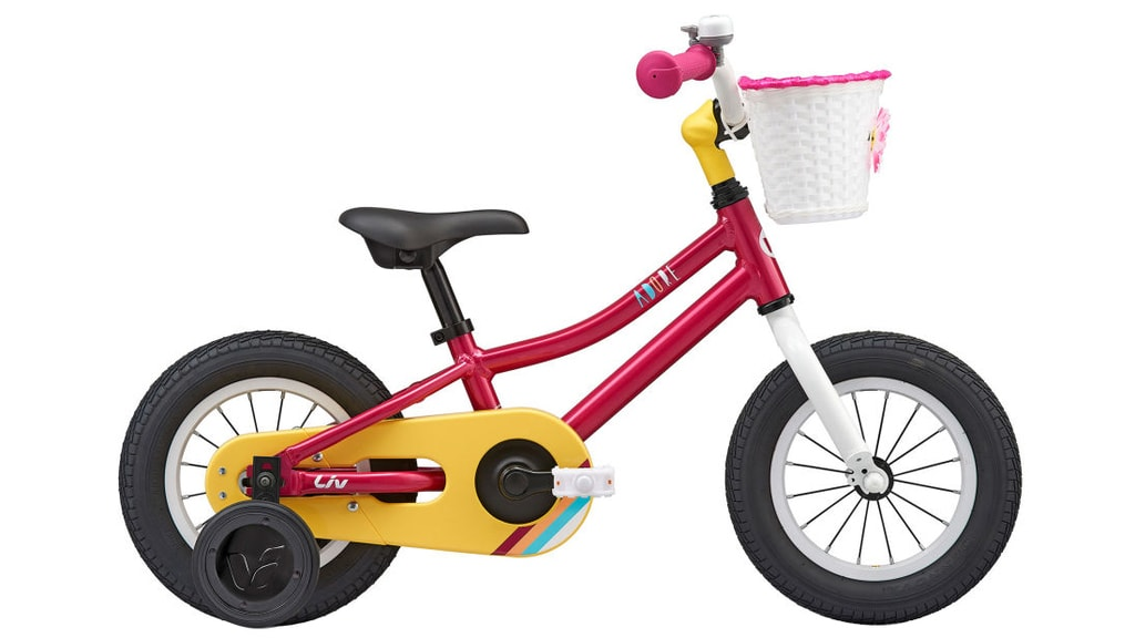 Liv Adore Kids Bike