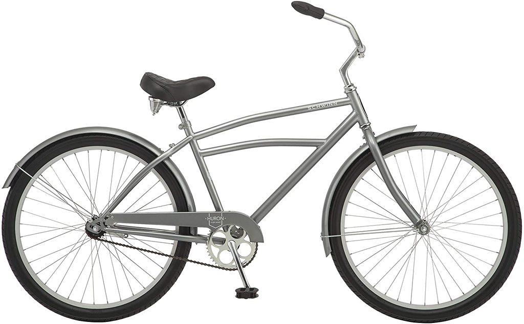 Schwinn Huron Cruiser Bike