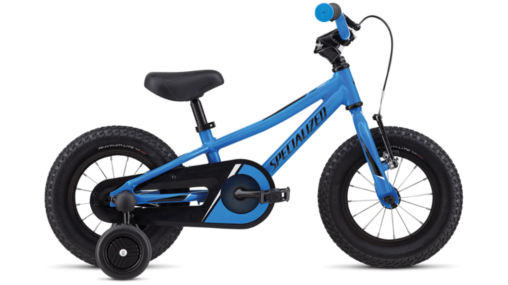 Specialized Riprock 12 Kids Bike