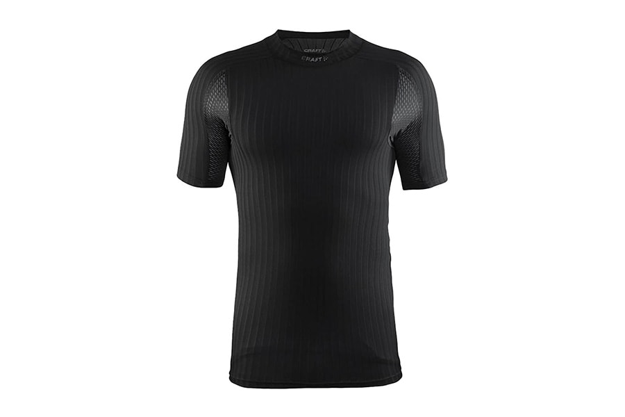 Craft Active Extreme 2.0 Base Layer