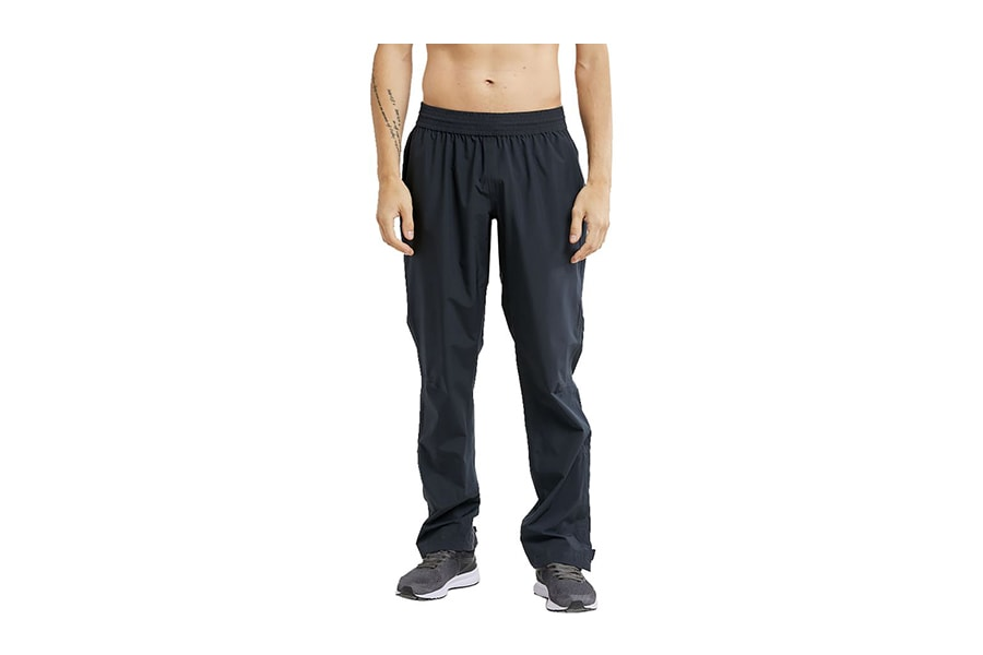 Craft Rain Commute Set Pant Commuter Pants