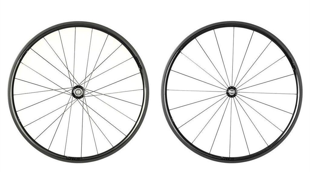 Enve SES 2.2 Wheelset