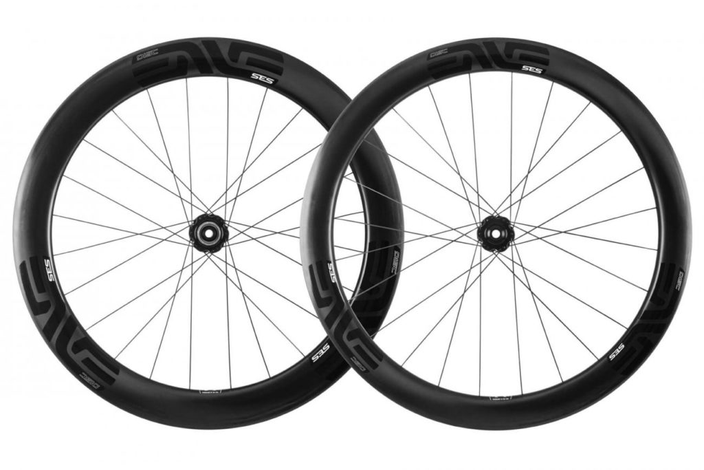 Enve SES 5.6 Wheelset