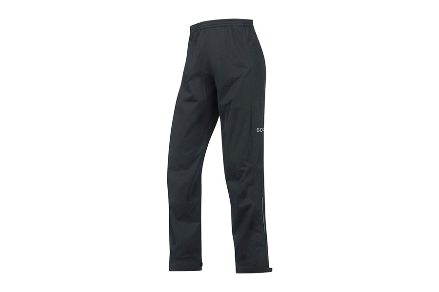 Gore Wear C3 Active Pant Commuter Pants