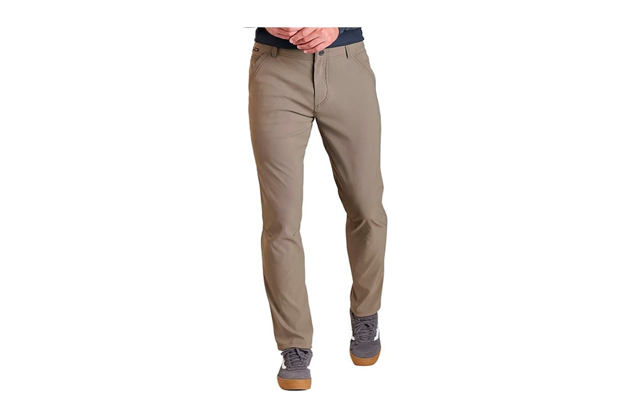KUHL Renegade Afire Pant Commuter Pants