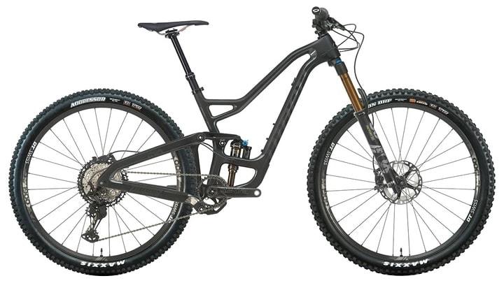 Niner RIP 9 Full Suspension Mountain Bikes