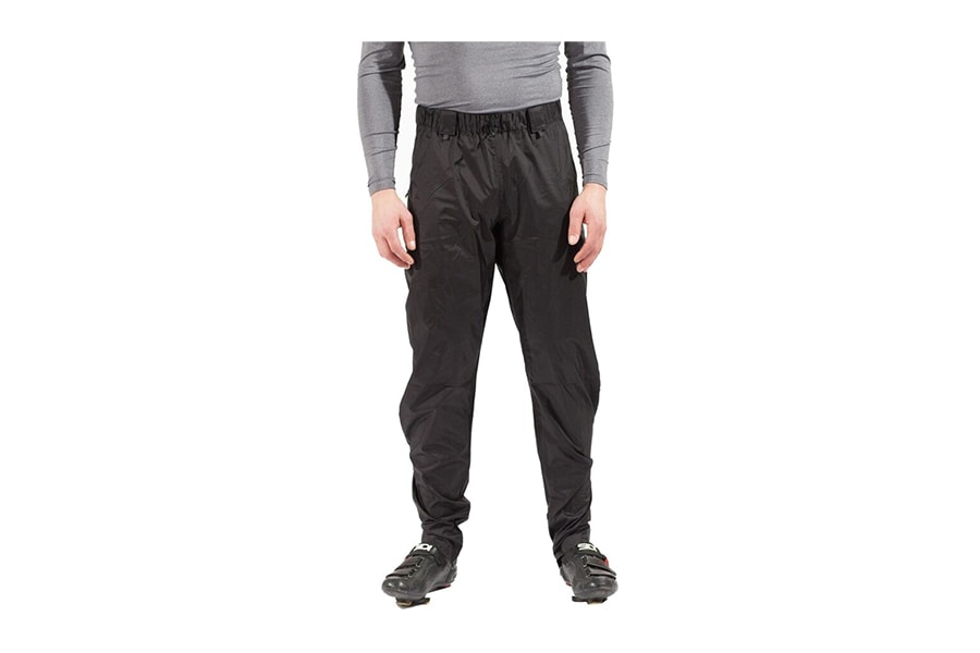 Shower Pass Storm Pant Commuter Pants