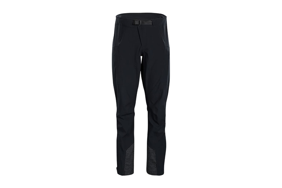 Sugoi Resistor Commuter Pants