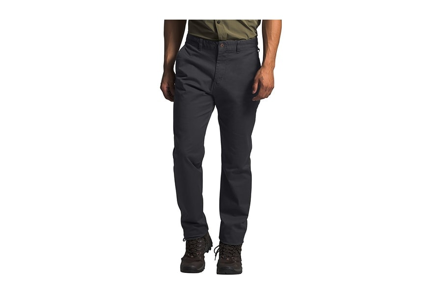 The North Face Motion Commuter Pants