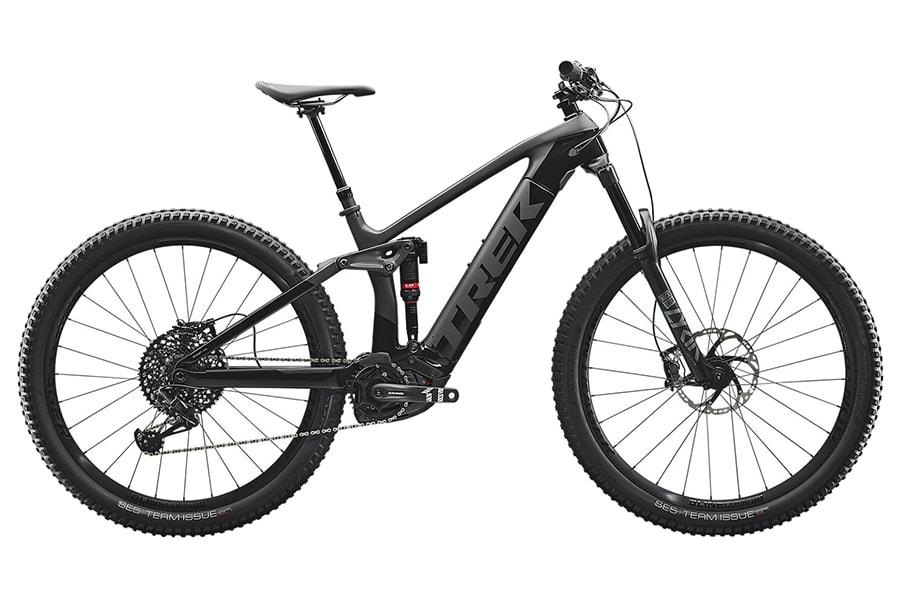 Trek-Rail-9.8-Electric-Mountain-Bikes