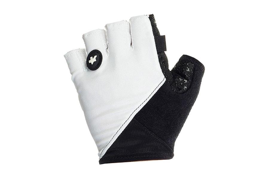 Assos Summer S7 Cycling Gloves