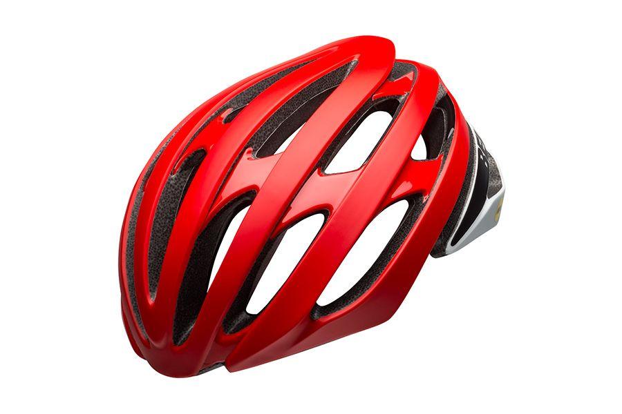 Bell Stratus MIPS Road Bike Helmets