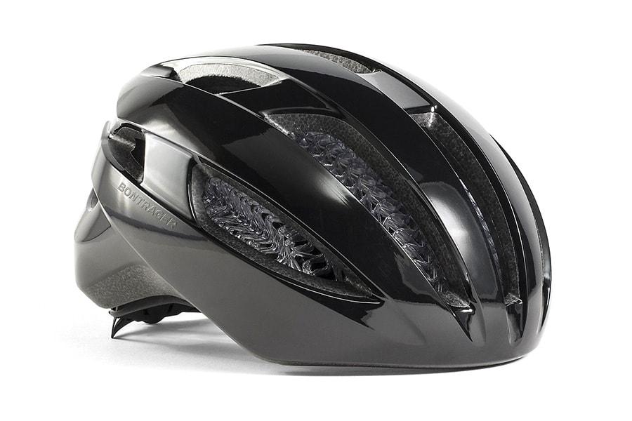 Bontrager Starvos MIPS Road Bike Helmets