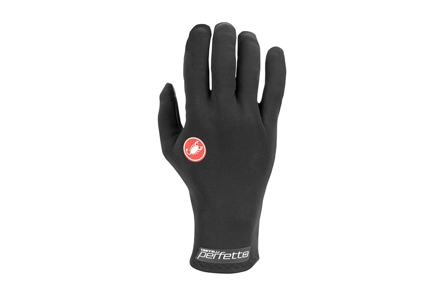Castelli Perfetto Light Winter Cycling Gloves
