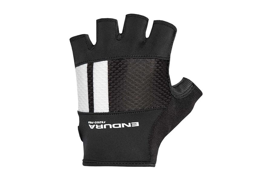 Endura FS260 Cycling Gloves