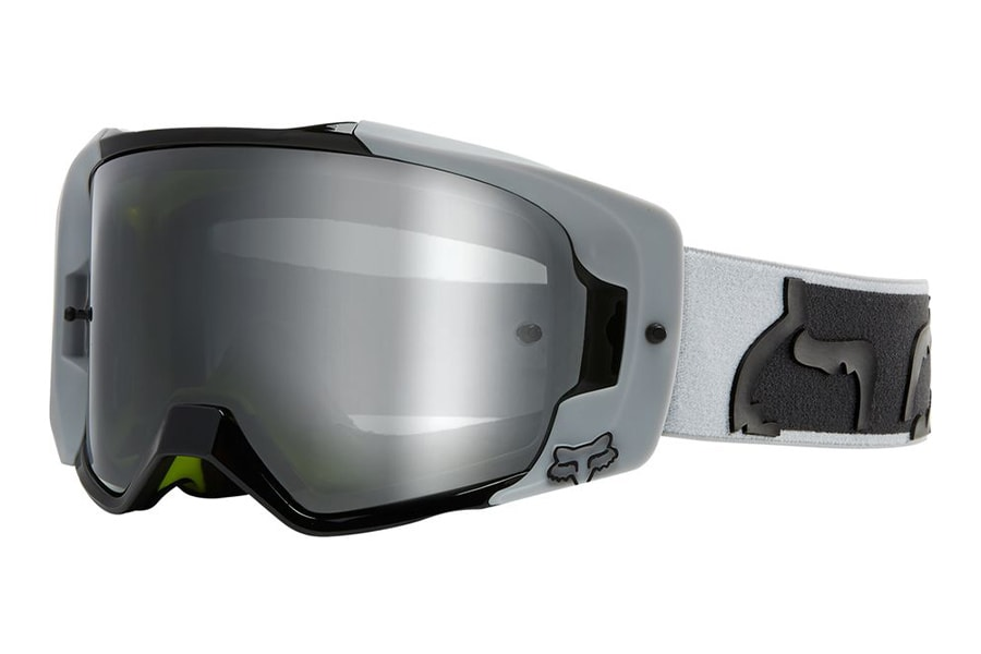 Fox Racing Vue Dusc Spark MTB Goggles