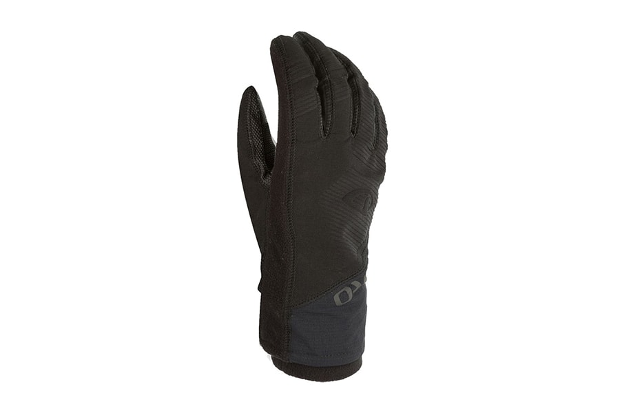 GIro Proof 2.0 Winter Cycling Gloves