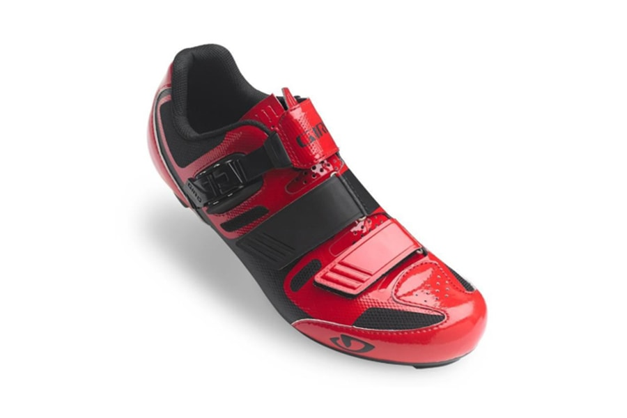 Giro APECKX 2 Road Cycling Shoes