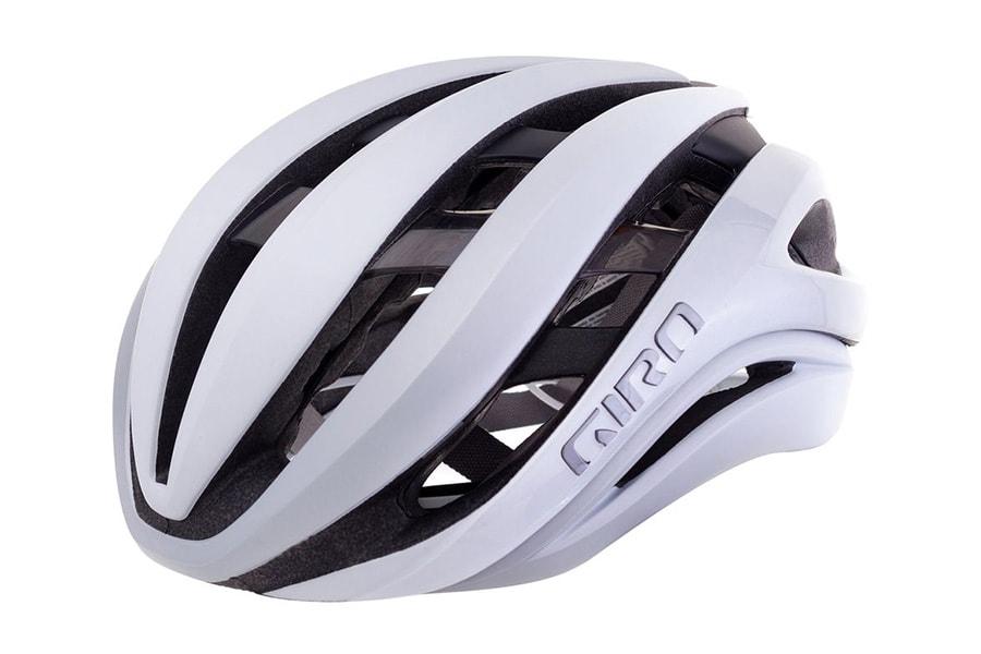 Giro Aether MIPS Road Bike Helmets