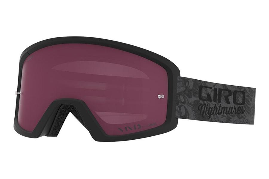 Giro Blok MTB MTB Goggles