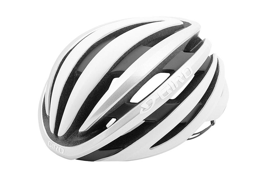 Giro Cinder MIPS Road Bike Helmets