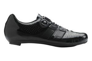 Giro Factor Techlace Cycling Shoes