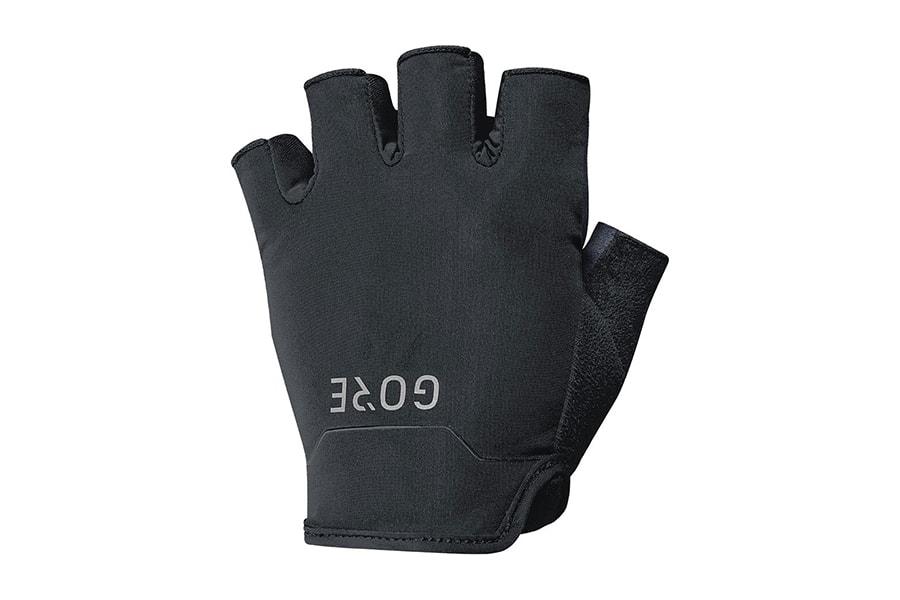 Gore Bike Wear C5 Cycling Gloves