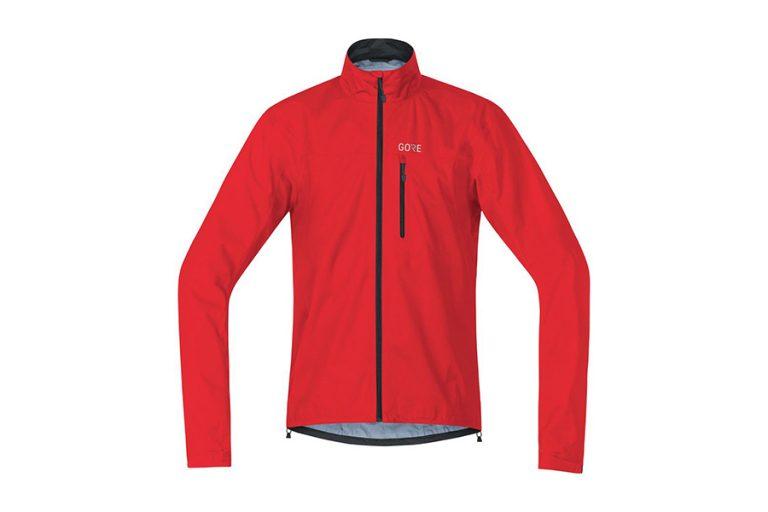 Gore Wear C3 Active Winter Jacket