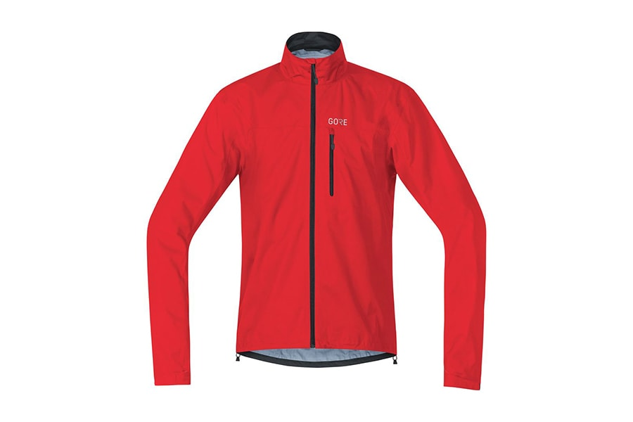 Gore Wear C3 Active Winter Jacket