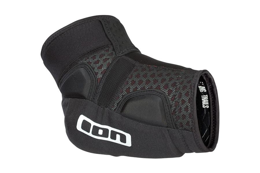 Ion E-Pact Mountain Bike Elbow Pads