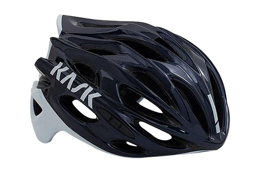 Kask Mojito X Road Bike Helmets