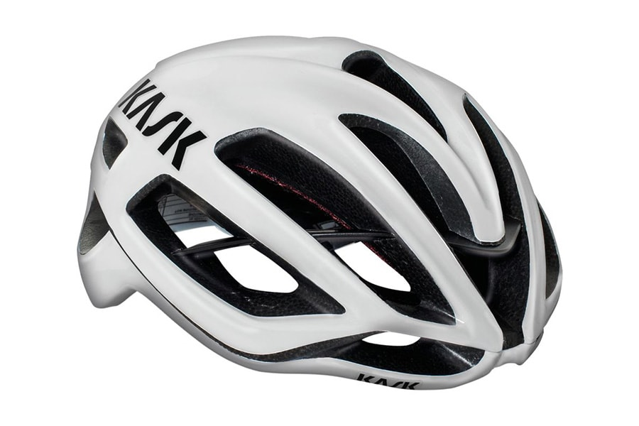 Kask Protone Road Bike Helmets
