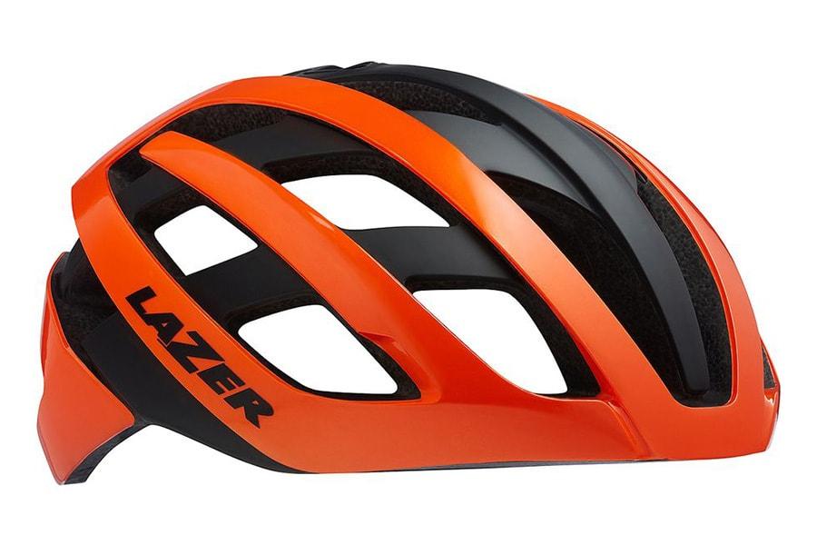 Lazer G1 MIPS Road Bike Helmets