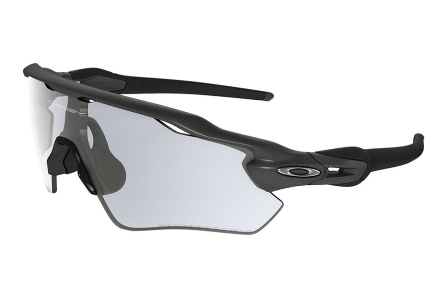 Oakley Radar EV Cycling Sunglasses