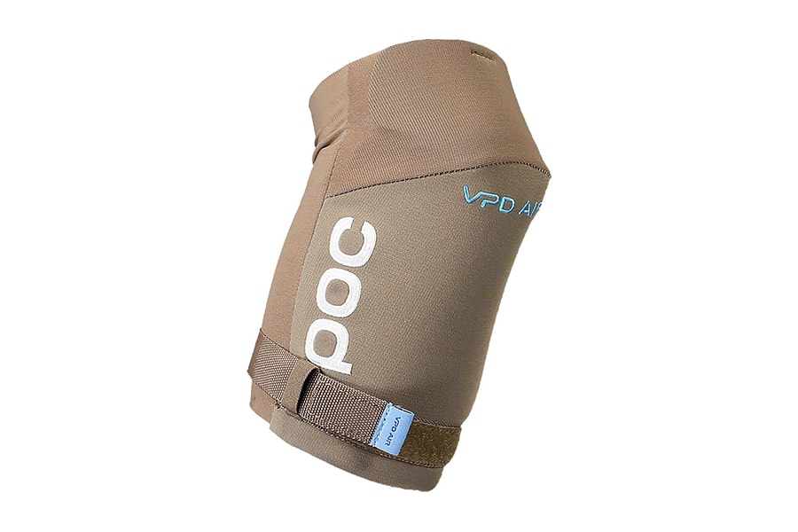 POC Joint VPD Air Mountain Bike Elbow Pads