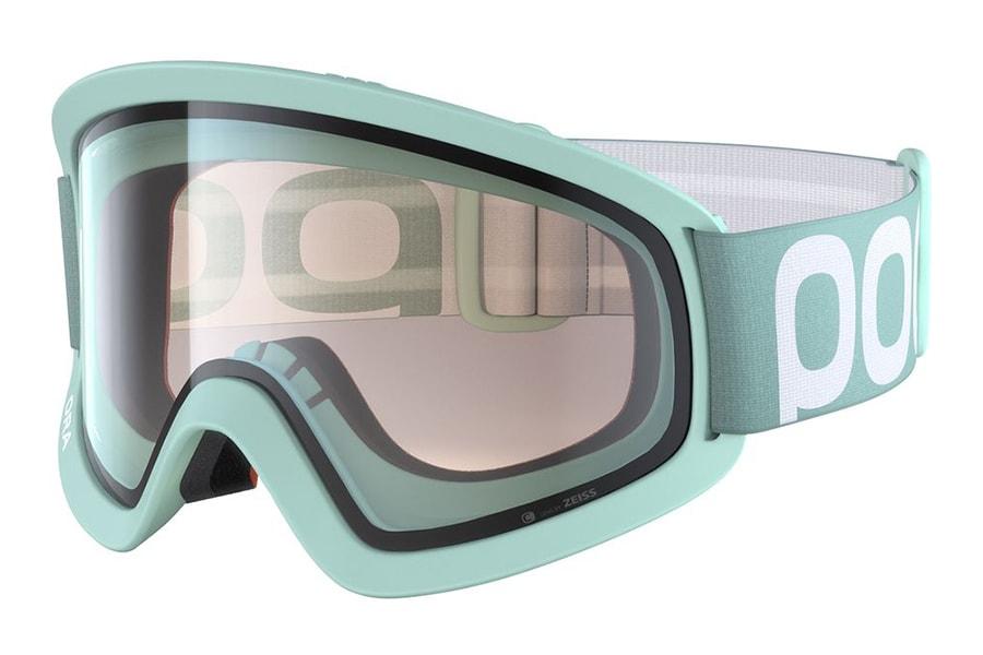 POC Ora Clarity MTB Goggles