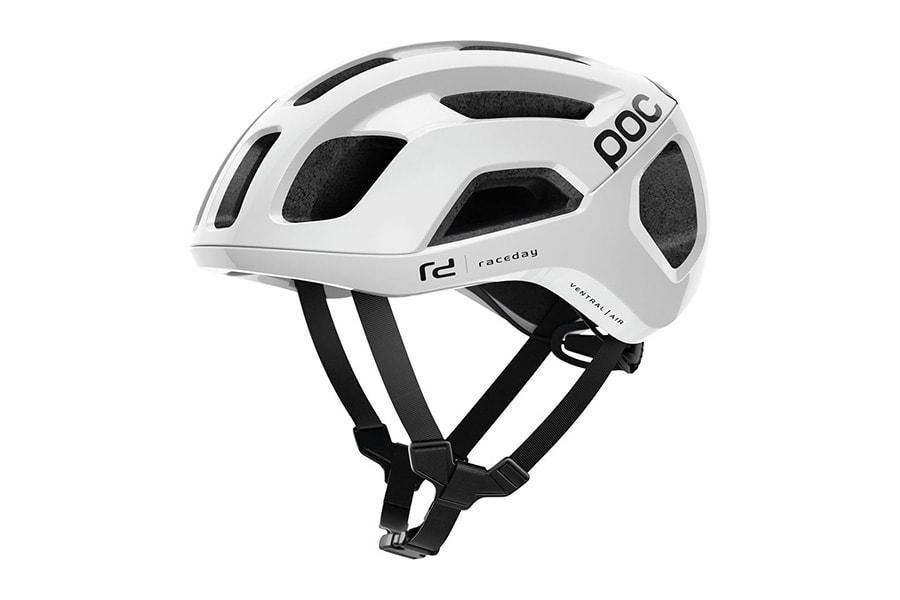 POC Ventral Air Road Bike Helmets