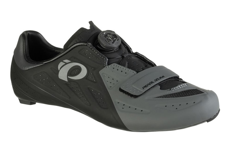 Pearl Izumi Elite Road Road Cycling Shoes