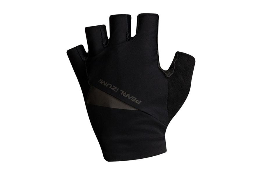 Pearl Izumi P.R.O. Gel Cycling Gloves